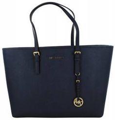 Handbags Watches | Luxury Watches | JacobTime.com