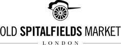 Image result for spitalfields market london