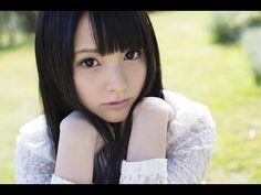 Charming Japanese AV Idol Mihono Sakaguchi Instagram Influencer, Kawaii Cute, Pastel Goth, Pretty Face, Teen Fashion, Harajuku, Wigs, Dancer, Idol