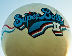 Superball IX