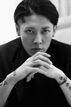 meet-miyavi-the-japanese-pop-star-turned-world-war-two-villain-in-angelina-jolies-unbroken-body-image-1419337727.jpg (1200×1803)