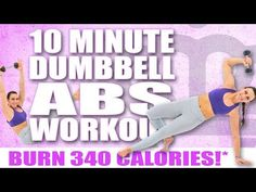 Brilliant Ab Workouts, routine 9886596413 - Positively motivating flat tummy tips to foster the lean and strong stomach. 10 Minute Ab Workout, 10 Minute Abs, Beginner Yoga Workout, Workout For Beginners, Dumbell Workout Abs, Six Pack Abs Workout, Tummy Workout, Effective Ab Workouts, Fun Workouts