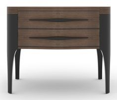Side Tables, Table Randolph, Sidetable Cabinet, Ffe Tables, Furniture Table, Ff E Sidetable, Baccara Sidetable, Casegoods Guestroom