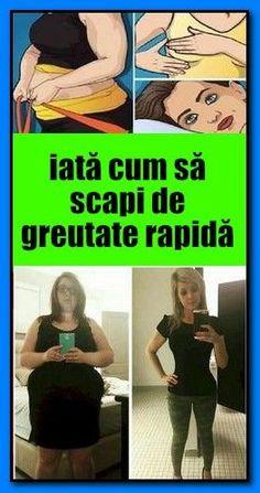 Accelerarea metabolismului este un punct cheie foarte important atunci cand vreti sa slabiti. Hatha Yoga Poses, Beauty Care, Metabolism, Health And Beauty, Fitness, Keto, Abseiling, Loosing Weight, Weight Loss Plans