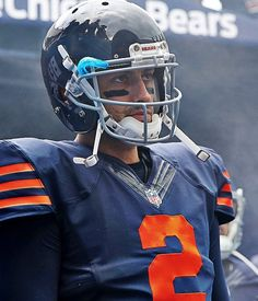 Brian Hoyer   I knew that I d come in and have an opportunity to start  bea162fd3