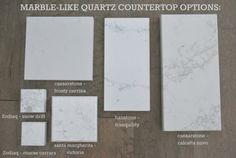 Lg quartz minuet home kitchen pinterest what 39 s for Hanstone tranquility price