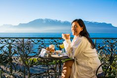 Amazing Hotels, Best Hotels, Vevey, Switzerland, Travel Guide, Exterior, Rooms, Beach, Pictures