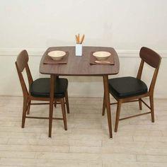 楽天市場】送料無料 ☆emo ダイニングテーブル ダイニング テーブル 2 ... emo:ダイニングテーブル(テーブル・ダイニングテーブル)
