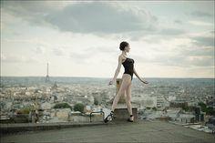 https://www.instagram.com/p/BE8ryHAHlgj/?taken-by=ballerinaproject_