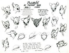 One of these may become a tattoo. Love sketched concept art.