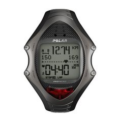 Polar RS400 RUN with S1 running sensor ** Be sure to check out this awesome product-affiliate link.