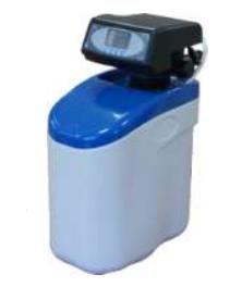 Automatický zmäkčovač vody BlueSoft 10-SVR34 Sushi, Sushi Rolls
