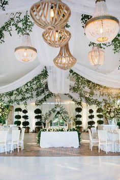Weddings | HMR Designs