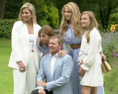 King Alexander, Dutch Royalty, Queen Maxima, Prince And Princess, Netherlands, Most Beautiful, Holland, Sexy, Royal Families