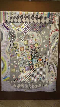 2014 International Tokyo Quilt Show