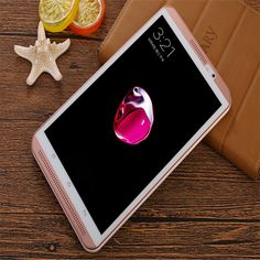 CARBAYSTAR 8 inch Tablet Computer Octa Core M1S Android Tablet Pcs 4G LTE mobile phone android Rom 64GB tablet pc 8MP IPS MT8752