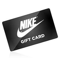 free nike gift card generator