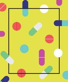 Supplements Emergency Room Visits Study