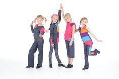 limeapple, kids wear, fun, summer, active, athletic wear, cute, pink, purple, orange Fitness Brand, Tulle Tutu, Sporty Girls, Athletic Wear, Fashion Shoot, Kids Wear, Tween, Activewear, Under Armour