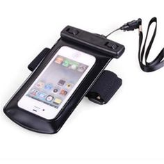 Best Plastic Waterproof Skin Cases for Samsung Galaxy Note 2 for sale shop