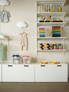 9 Awesome Stock Of Nursery Complete Girls Cheap Check more at www. Childrens Bedrooms Girls, Kids Bedroom, Ikea Kids Playroom, Ikea Toys, Ikea Trofast, Ikea Lamp, Ikea Ikea, Kid Toy Storage, Toy Rooms