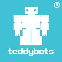 Teddybots believe in safely introducing young children to the wonders of exciting digital fun and education with a range of soft toys, puzzles & games Soft Toys Making, Plush, Games, Children, Fabric, Fun, Kids, Tejido, Tela