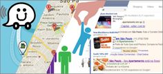 Como aumentar as vendas de uma Construtora ou Imobiliária utilizando a internet? http://www.villeimobiliarias.com.br/?p=2712