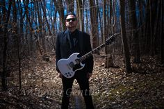 Gibson Bryan #gibson #guitars #Bryan #music #portrait #anthonygentilephotography Gibson Guitars, Portraits, Music, Photography, Musica, Musik, Photograph, Photo Shoot, Muziek