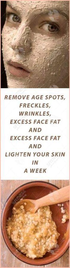 How To Get Fair Skin Naturally #skin #hair #beauty #face