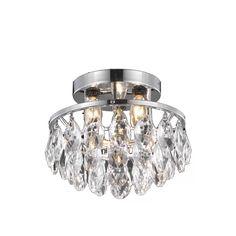 18 Chandeliers Ideas Ceiling Lights Light Chandelier