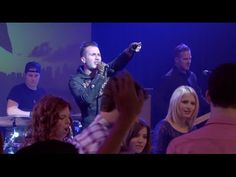 "The Next Step - Shawn Desman ""Too Young to Care"" - YouTube The Next Step, Concert, Videos, Music, Youtube, Te Quiero, Musica, Musik, Recital"