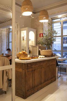 Dray Martina, el restaurante de moda en Madrid. http://www.muudmag.com/spa/pagina/275-Dray_Martina Fotos: Amador Toril