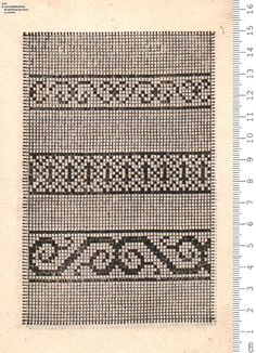 Is that an Apres?: Lazy S pattern for the camicia 16th Century Fashion, Models, Band, Cross Stitch Designs, Book Publishing, Animal Print Rug, Embroidery, Knitting, Beadwork