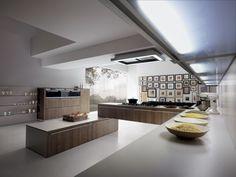 1000 images about nouveautes cuisines on pinterest cuisine. Black Bedroom Furniture Sets. Home Design Ideas