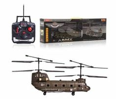 Really want great ideas concerning remote control copters? Go to this fantastic info! Rc Cars And Trucks, Trucks For Sale, Boeing Ch 47 Chinook, Cheap Rc Cars, Rc Helicopter, Radio Control, Tandem, Us Army, Channel