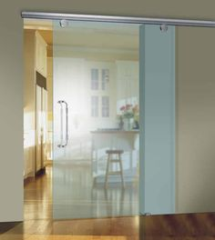 Sliding Door Blinds – Style and Decor Ideas When searching for sliding-door dividers, we may discover a wide variety, such as dividers for patio doors that are sliding. Sliding Door Blinds, Internal Sliding Doors, Sliding Door Design, Sliding Glass Door, Kitchen Without Window, Door Dividers, Aluminum Blinds, Bathroom Doors, Home Upgrades