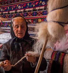 In Romania people still keep their centuries-old traditions. Romania People, Tours, Culture, Traditional, Life
