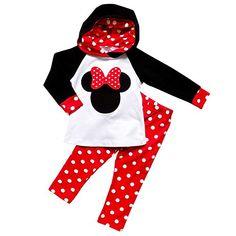 4485eb842 Toddler Outfits, Toddler Girls, Minnie Mouse, Sydney, Valentines Day,  Hoodie, Children Clothes, Valentines Diy, Valentine's Day