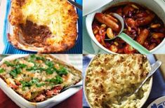 Cook several dinners in the time it takes to cook one! The secret of Bulk cooking will ensure you have more time to spend with your family! Batch Cooking Freezer, Bulk Cooking, Cooking For A Crowd, Cooking On A Budget, Cooking Recipes, Budget Meals, Freezer Recipes, Budget Recipes, Bulk Food Prep