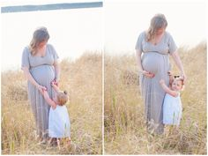 By Bethany Photography|| Fine Art Photography|Maternity Photography|