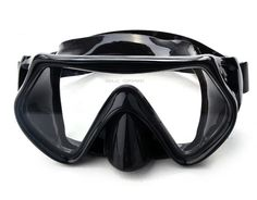 Scuba Diving Mask & Snorkel Set //Price: $35.75 & FREE Shipping //   #swimmer #sand #hot #vacation #healthy