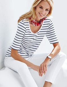 Madeleine New Arrivals Shirts & Tops, Summer Outfits 2017, Madeleine Fashion, Elegant Woman, Classy Outfits, Summer Looks, Spring Summer Fashion, Womens Fashion, Fashion Brand