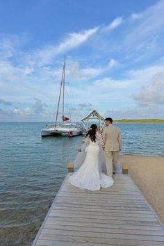 Wedding Cruises | 8 Best Wedding Cruises Images On Pinterest Cruises Princess
