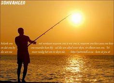 PETRONELL.CO.ZA » Sonvanger Poetry, Celestial, Movie Posters, Film Poster, Poetry Books, Poem, Billboard, Film Posters, Poems