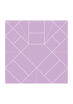 origami-gem-box-template-purple-box.png 1'240×1'754 Pixel