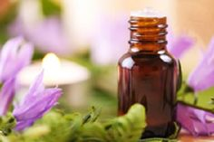Better natural products for stop hair fall   Natural Remedies. https://americanindianimports.com/806-hair-loss-treatments