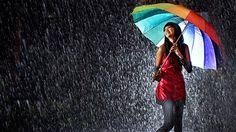 Frases de chuva para inundar sua mente e regar suas ideias.