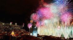 The first and only fully comprehensive online information, events, news and directory of Funchal Madeira Island Portugal Electric Daisy Carnival, New Year's Eve Celebrations, New Year Celebration, Christmas In Europe, Christmas And New Year, Christmas Markets, Christmas 2019, Big Fireworks, Fireworks Displays