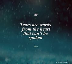 Image of: Love Emo Love Quotes Heart Quotes Life Quotes Emotional Connection Poetry Quotes Pinterest 96 Best Heart Touching Quotes Images Best Love Quotes Deep