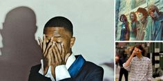 2012's songs: Frank